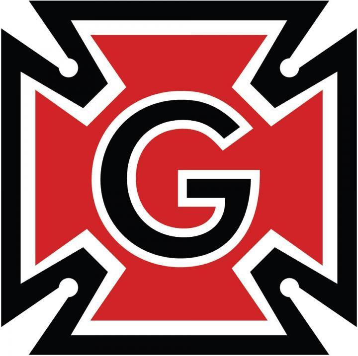 grinnell cross country meet results